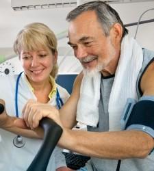 Cardiovascular Health2
