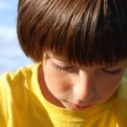 autism_boy1_XSmall copy3