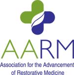 AARM Logo