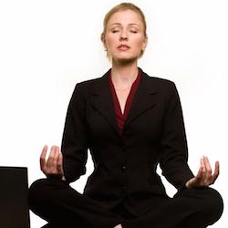 mind body medicine yoga