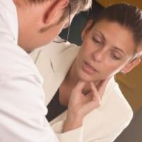Doc Patient Communication2
