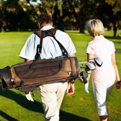 couple_golf