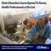 CEUFast Ebola Virus