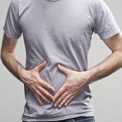 gut health, IBS, Todays Practitioner