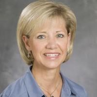 Lori Knutson, Duke, Todays Practitioner