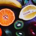 NCG Health Solutions Culinary Genomics