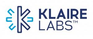 Klaire-Labs-SFI