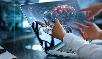 COVID-19 and Long-term Brain Disorders