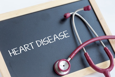 Long-Term Cardiovascular and Heart Complications