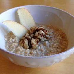 oats_walnuts