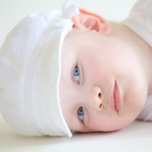 child_Small2