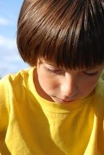 autism_boy1_XSmall copy