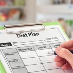 dietplan_Small