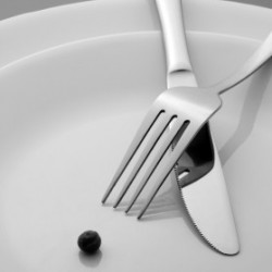 empty plate_XSmall