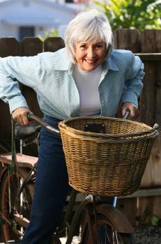 woman_bike_XSmall