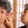 woman_practitioner_accupuncture.XSmall copy