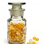 vitamin D and insulin sensitivity
