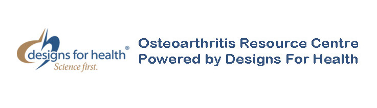 banner2_Osteoarthritis Resource Centre