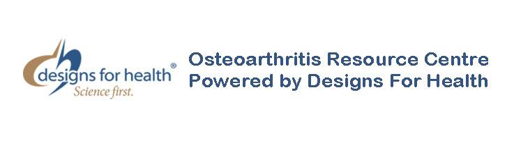 banner2_Osteoarthritis Resource Centre