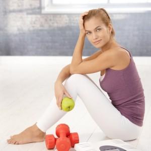 exercise_diet copy