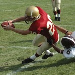 sports med, Todays Practitioner