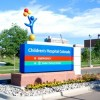 Colorado, Childrens Hospital Denver, Todays Practitioner