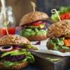 vegetarian diet, Todays Practitioner