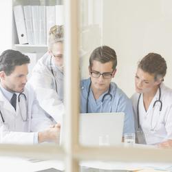 doc_nurse_staff