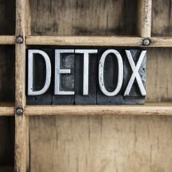 Detox, Todays Practitioner