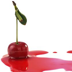 Tart Cherries for Peripheral Polyneuropathies