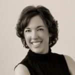 Bobbie Kline, NCG Health Solutions, Todays Practitioner
