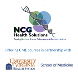 NCG Health Solutions