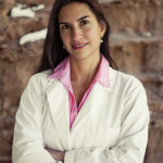 Genetics and Personalized Medicine Podcast by Lily Love MD and Eric Grasser, MD