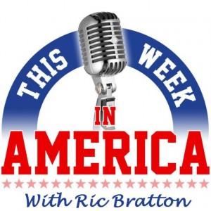 This Week in America_nutrigenomics