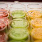 detoxification diet