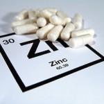 Zinc-Pills copy