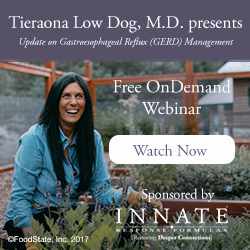 INNATE TLD Webinar square