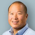 osteoporosis study, Stuart Kim