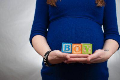 autism, probiotics, pregnancy