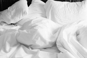 sedatives and sleep