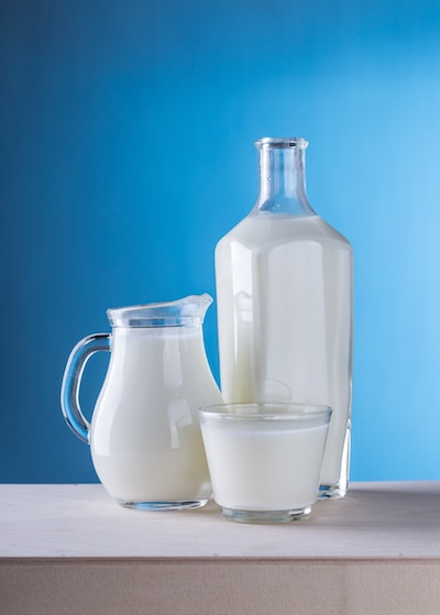 Dairy Intake and Lower Risk of Type-2 Diabetes
