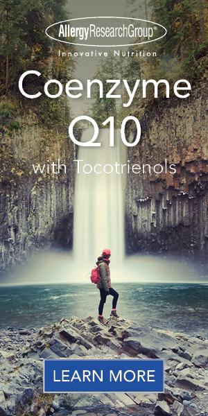 300x60 Banner-Coenzyme Q10
