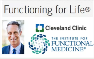 Mark Hyman on Group Visits, Cleveland Clinic
