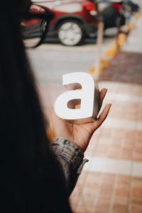 Aluminum and Autism