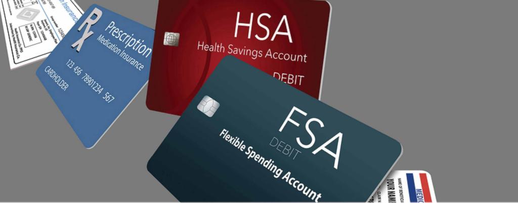 medical savings accounts