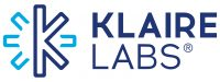 Klaire logo TM high res