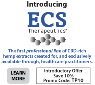 TP Ad ECS with Promo (small)
